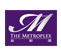The Metroplex