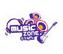 Music Zone @ E-Max
