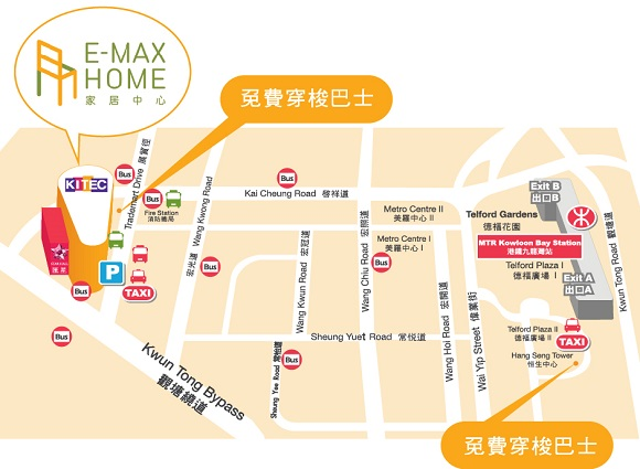location-map-test zh-Hant (map)